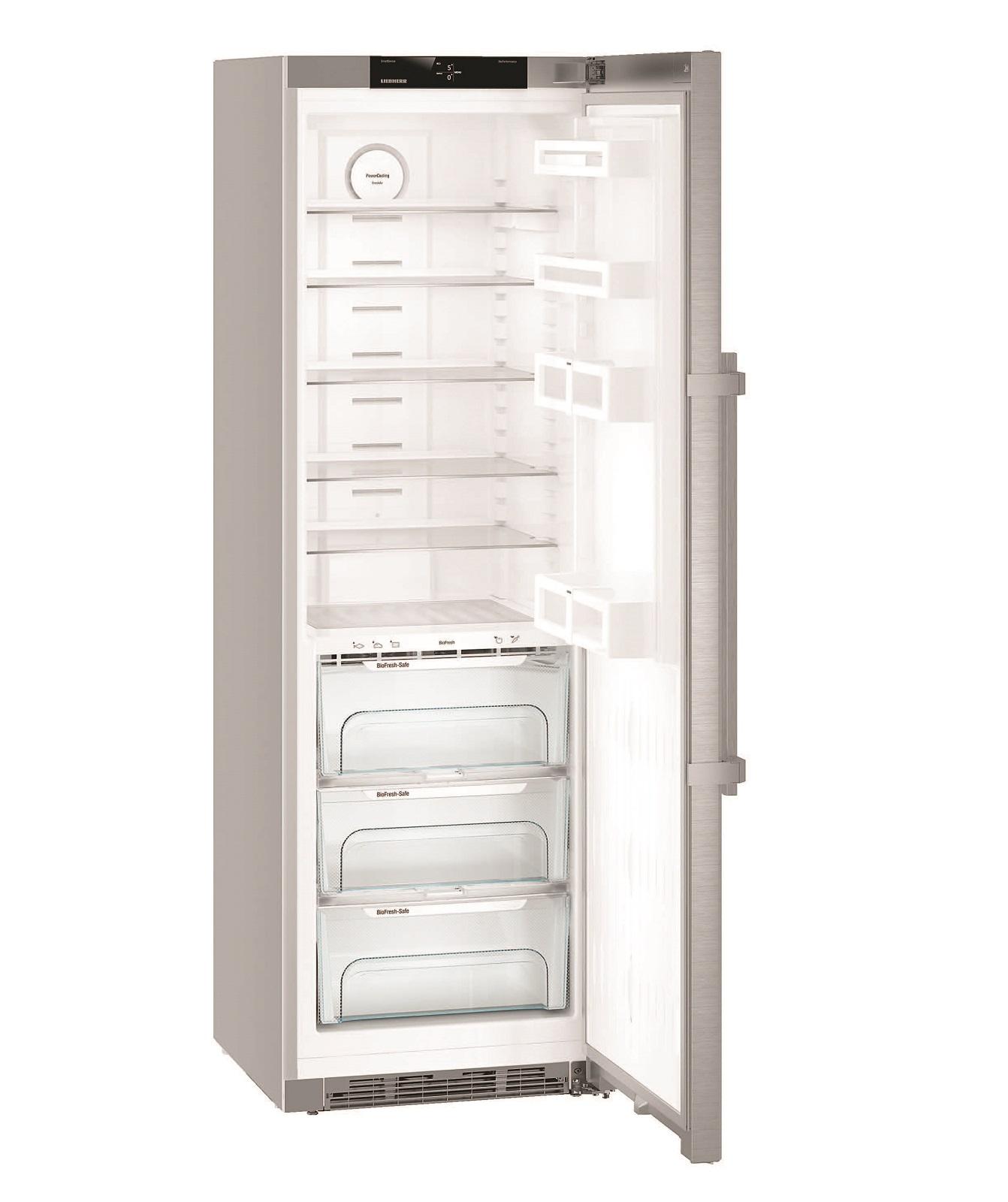 купить Однокамерный холодильник Liebherr KBef 4330 Украина фото 1