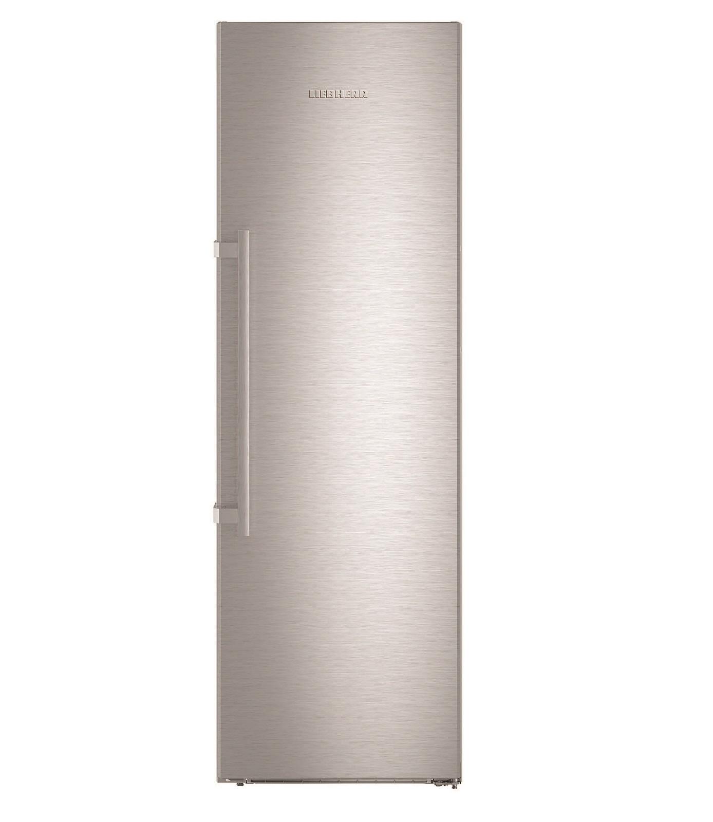 купить Однокамерный холодильник Liebherr KBef 4330 Украина фото 8