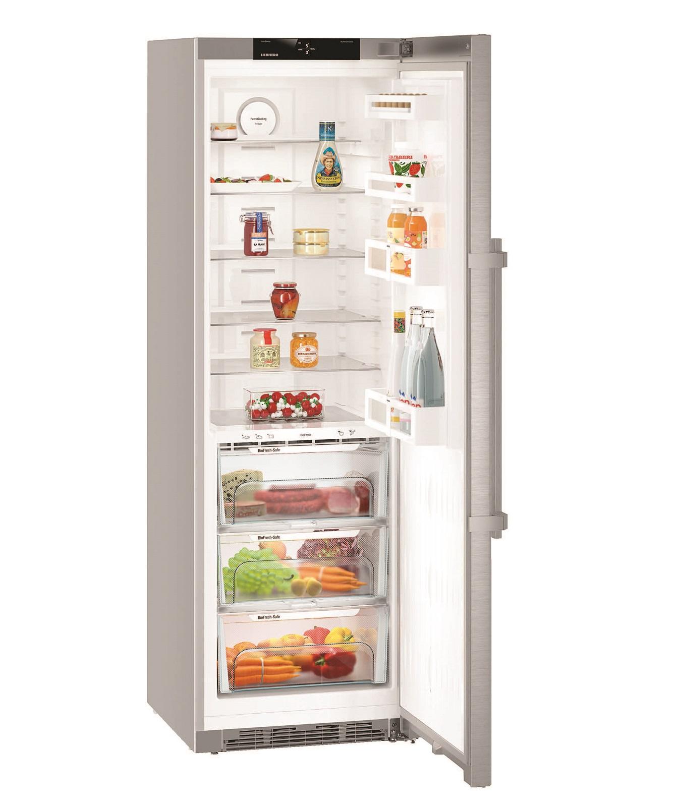 купить Однокамерный холодильник Liebherr KBef 4330 Украина фото 0
