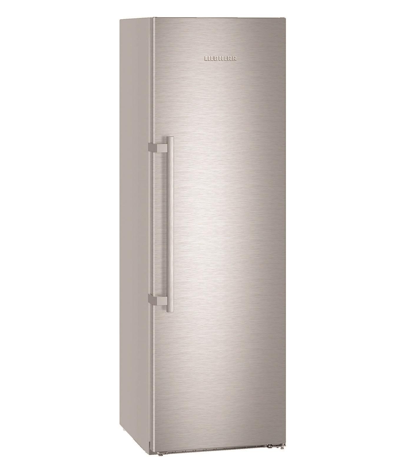 купить Однокамерный холодильник Liebherr KBef 4330 Украина фото 4
