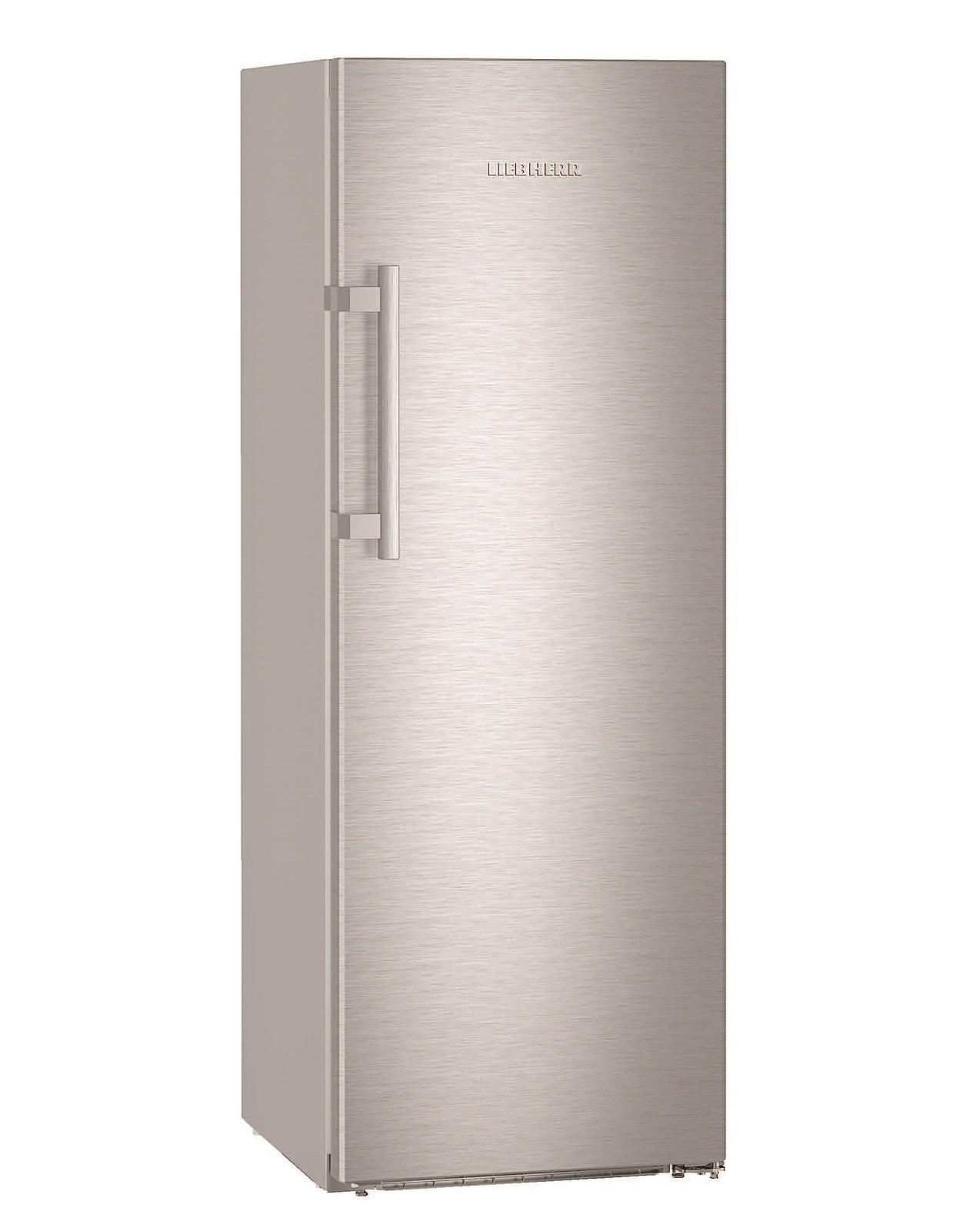 купить Однокамерный холодильник Liebherr Kef 3710 Украина фото 3