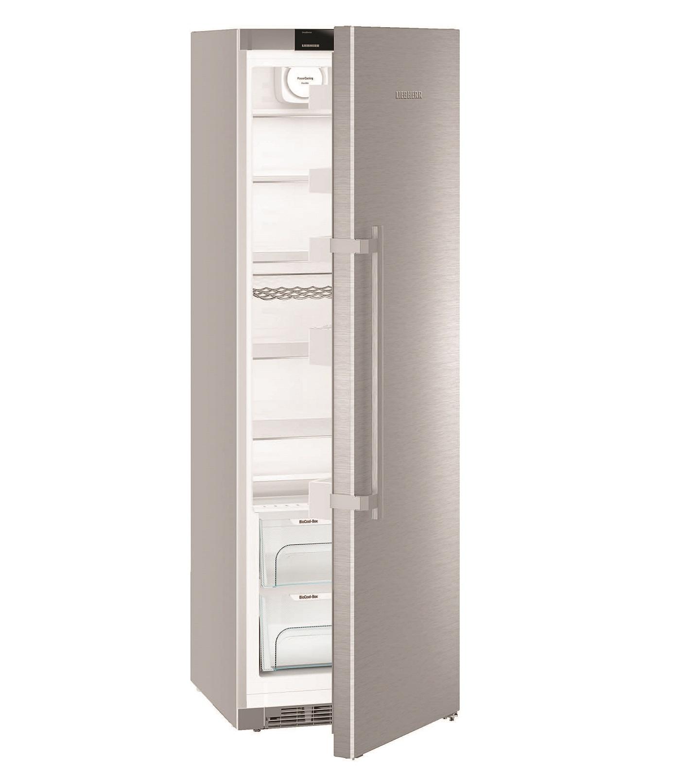 купить Однокамерный холодильник Liebherr Kef 4330 Украина фото 3