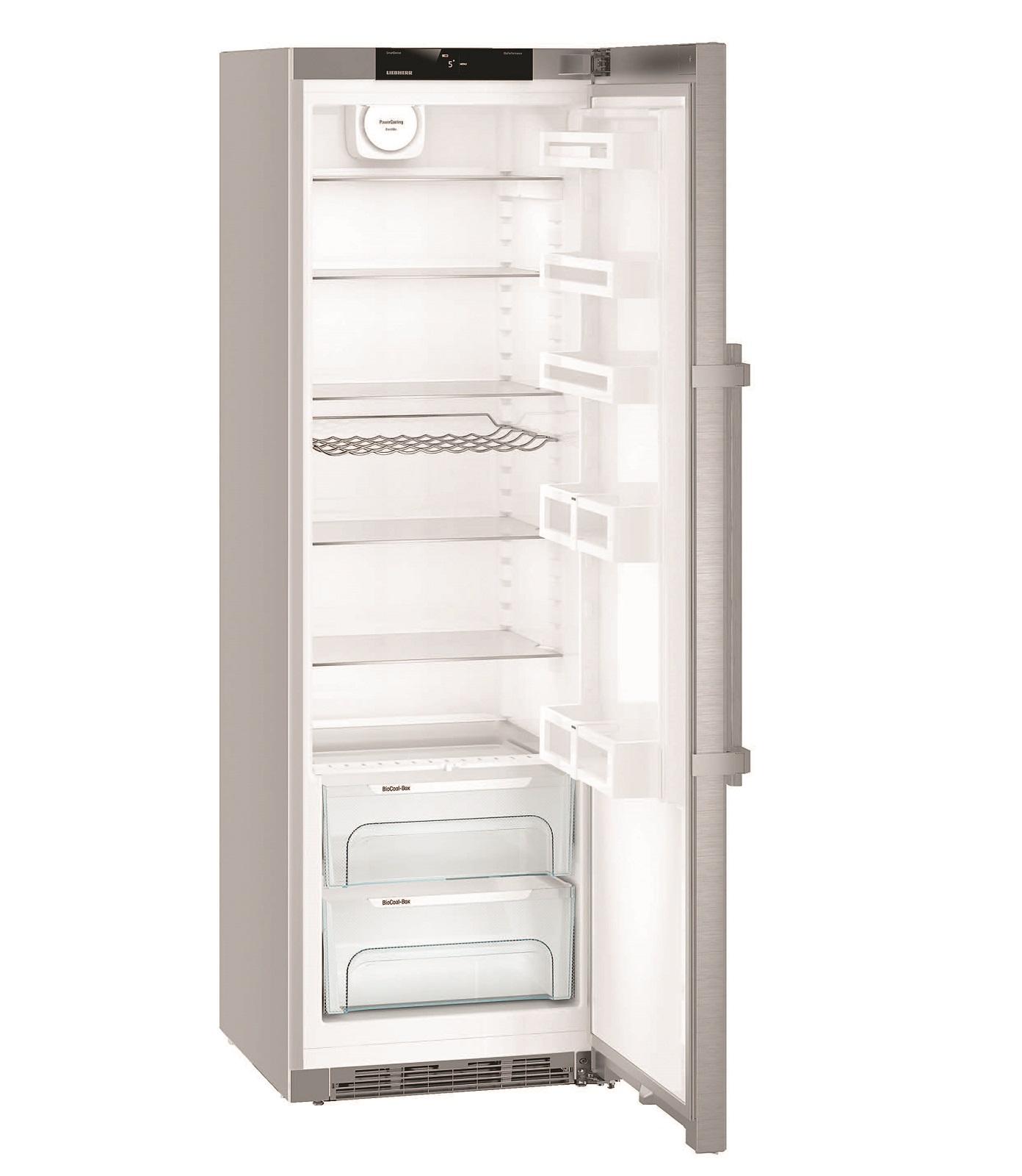 купить Однокамерный холодильник Liebherr Kef 4330 Украина фото 1