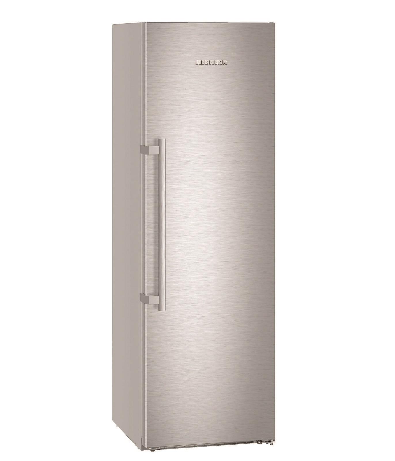 купить Однокамерный холодильник Liebherr Kef 4330 Украина фото 4