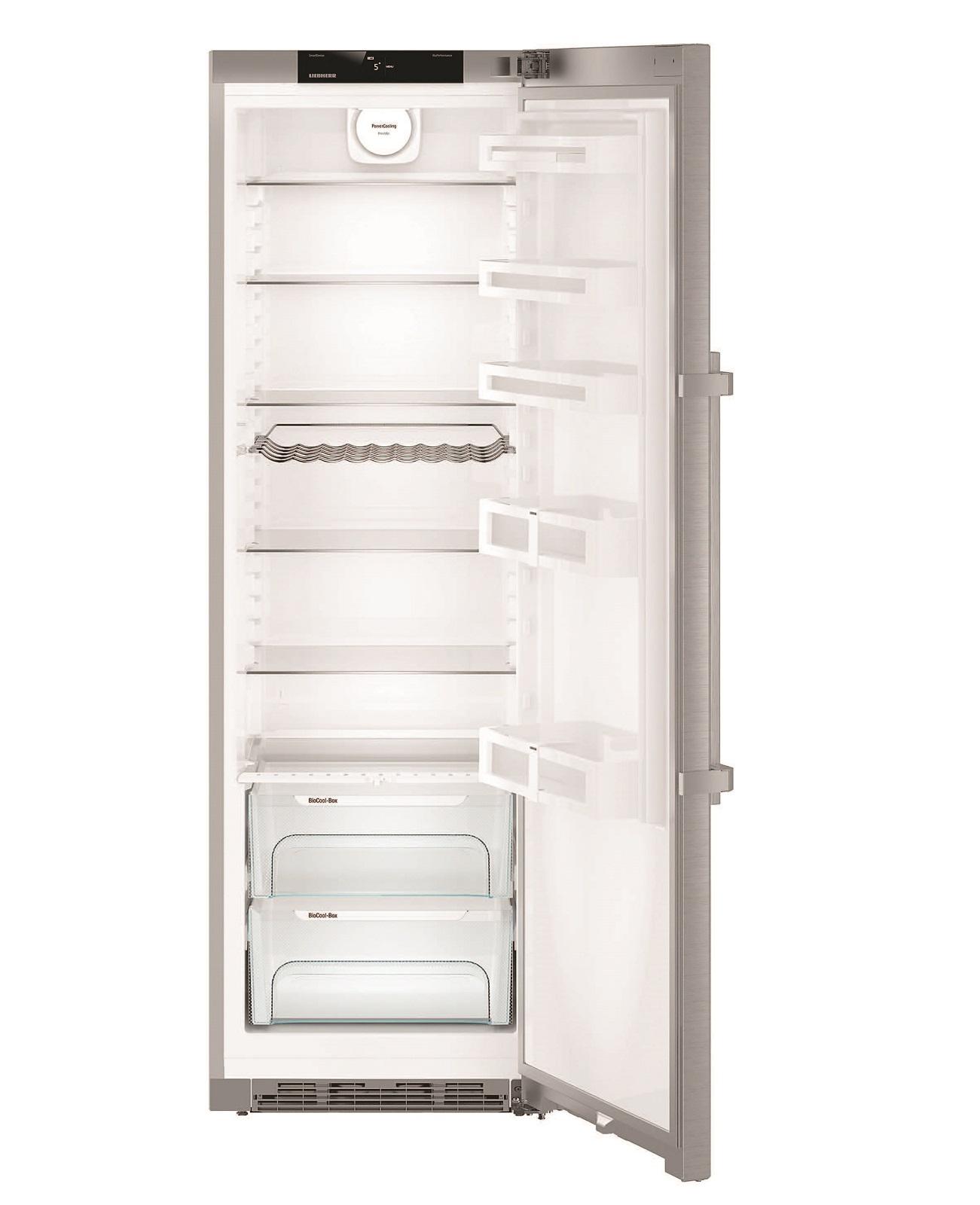 купить Однокамерный холодильник Liebherr Kef 4330 Украина фото 5