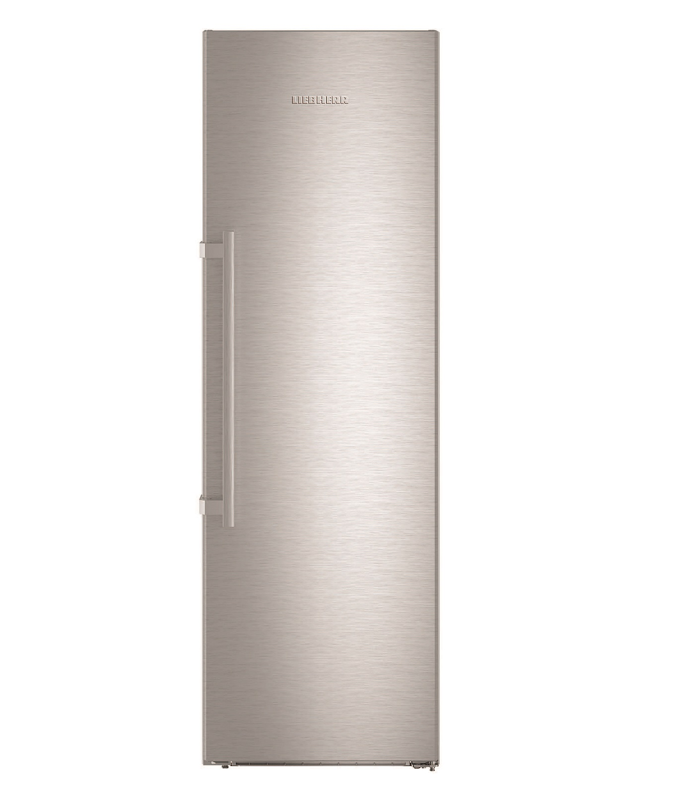 купить Однокамерный холодильник Liebherr Kef 4330 Украина фото 6