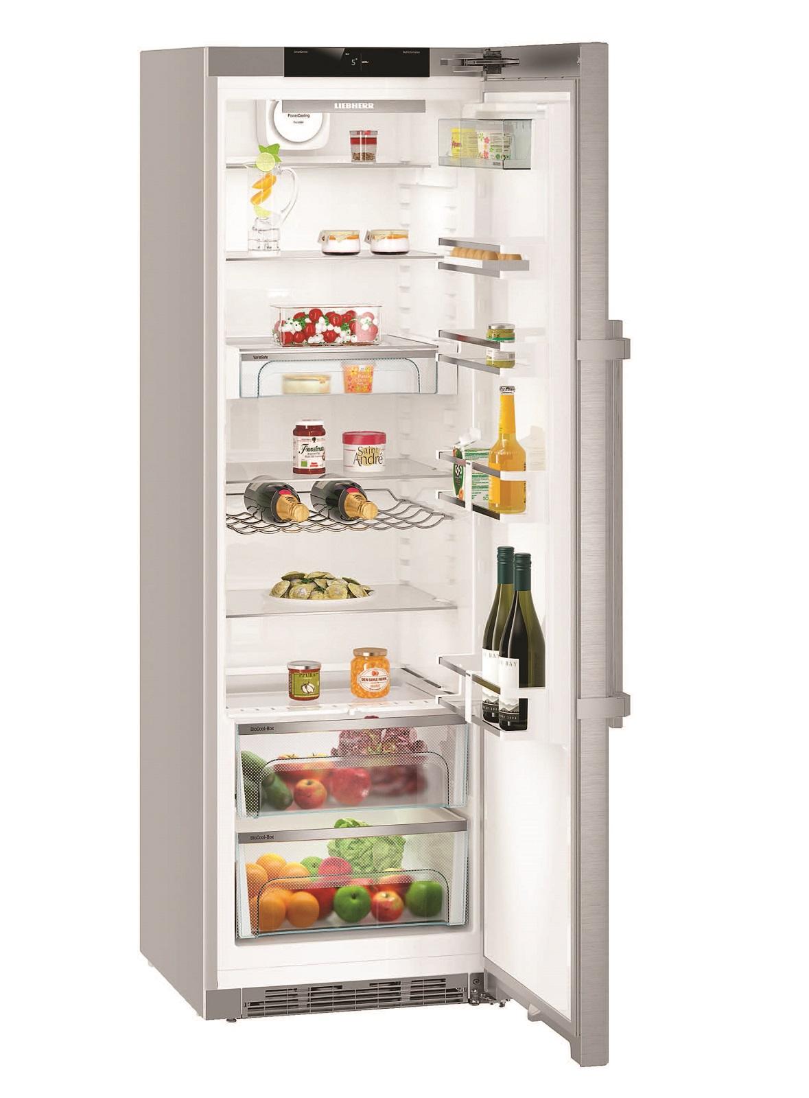 купить Однокамерный холодильник Liebherr Kef 4370 Украина фото 0