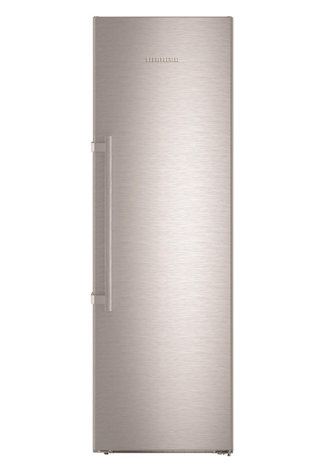 купить Однокамерный холодильник Liebherr Kef 4370 Украина фото 5