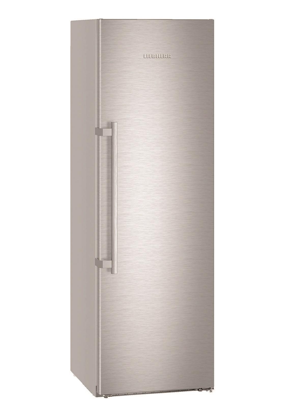 купить Однокамерный холодильник Liebherr Kef 4370 Украина фото 4