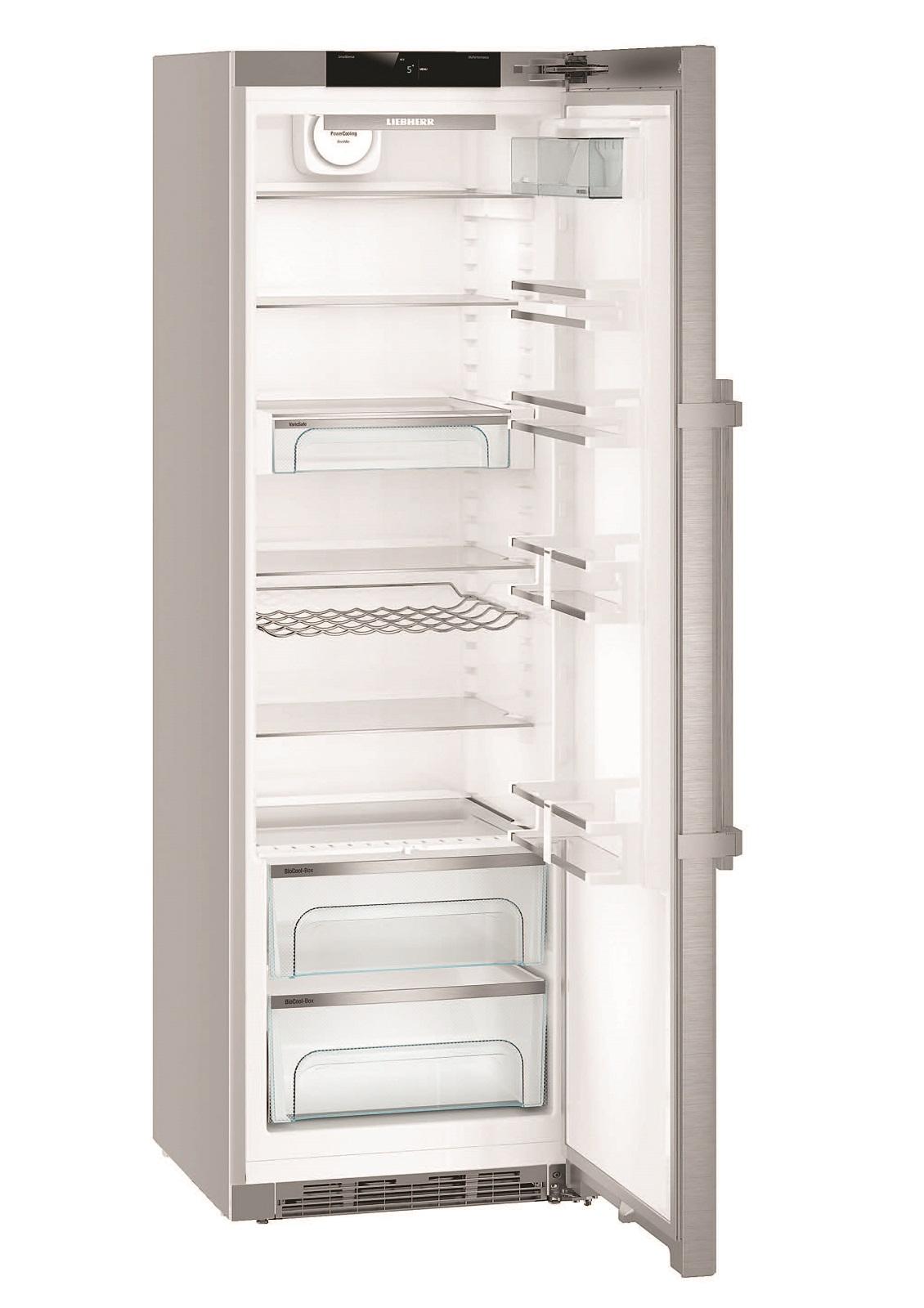 купить Однокамерный холодильник Liebherr Kef 4370 Украина фото 1