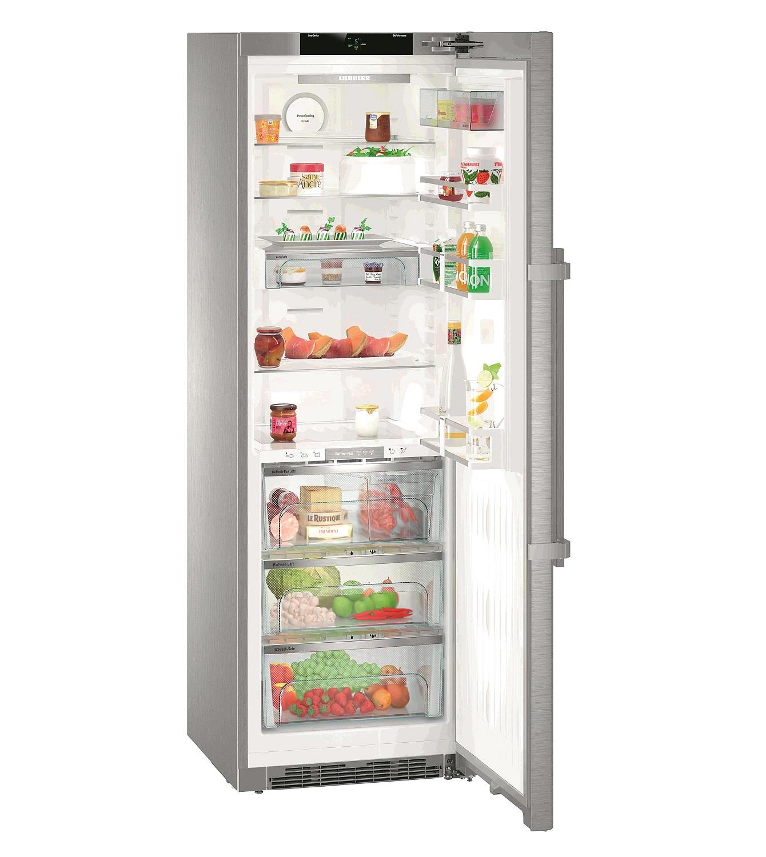 Однокамерный холодильник Liebherr SKBes 4360 купить украина