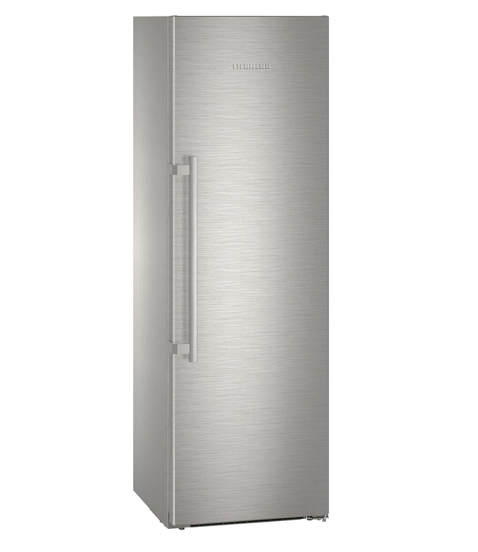 купить Однокамерный холодильник Liebherr SKBes 4360 Украина фото 3