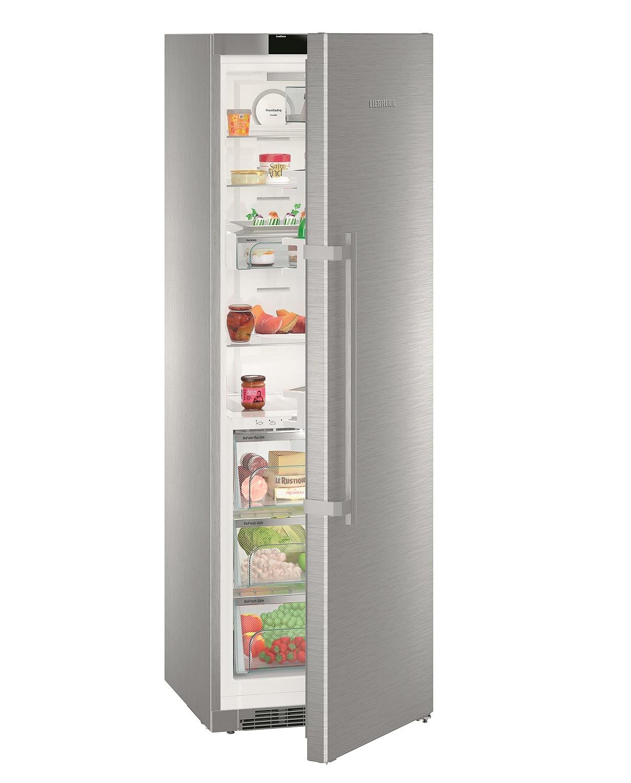 купить Однокамерный холодильник Liebherr SKBes 4360 Украина фото 4