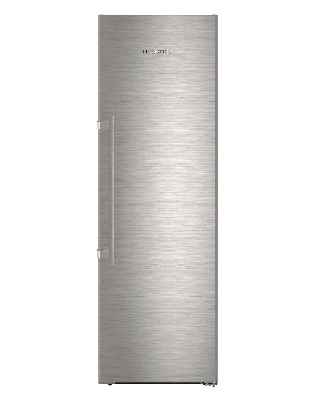 купить Однокамерный холодильник Liebherr SKBes 4360 Украина фото 1