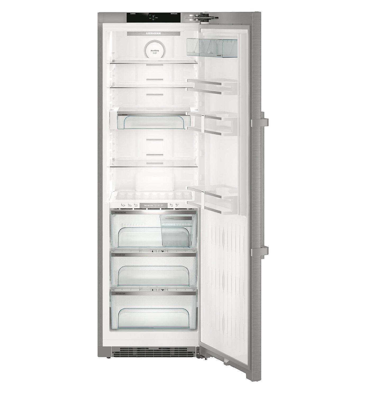 купить Однокамерный холодильник Liebherr SKBes 4360 Украина фото 2