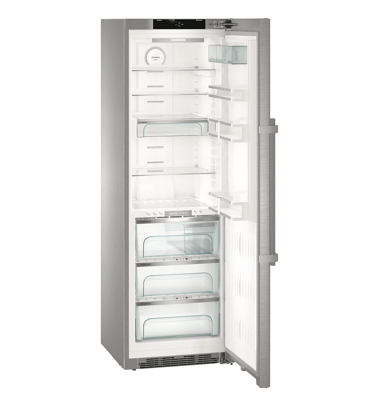 купить Однокамерный холодильник Liebherr SKBes 4360 Украина фото 6
