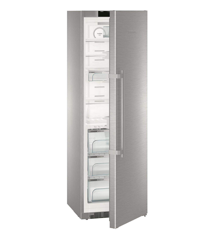 купить Однокамерный холодильник Liebherr SKBes 4360 Украина фото 5