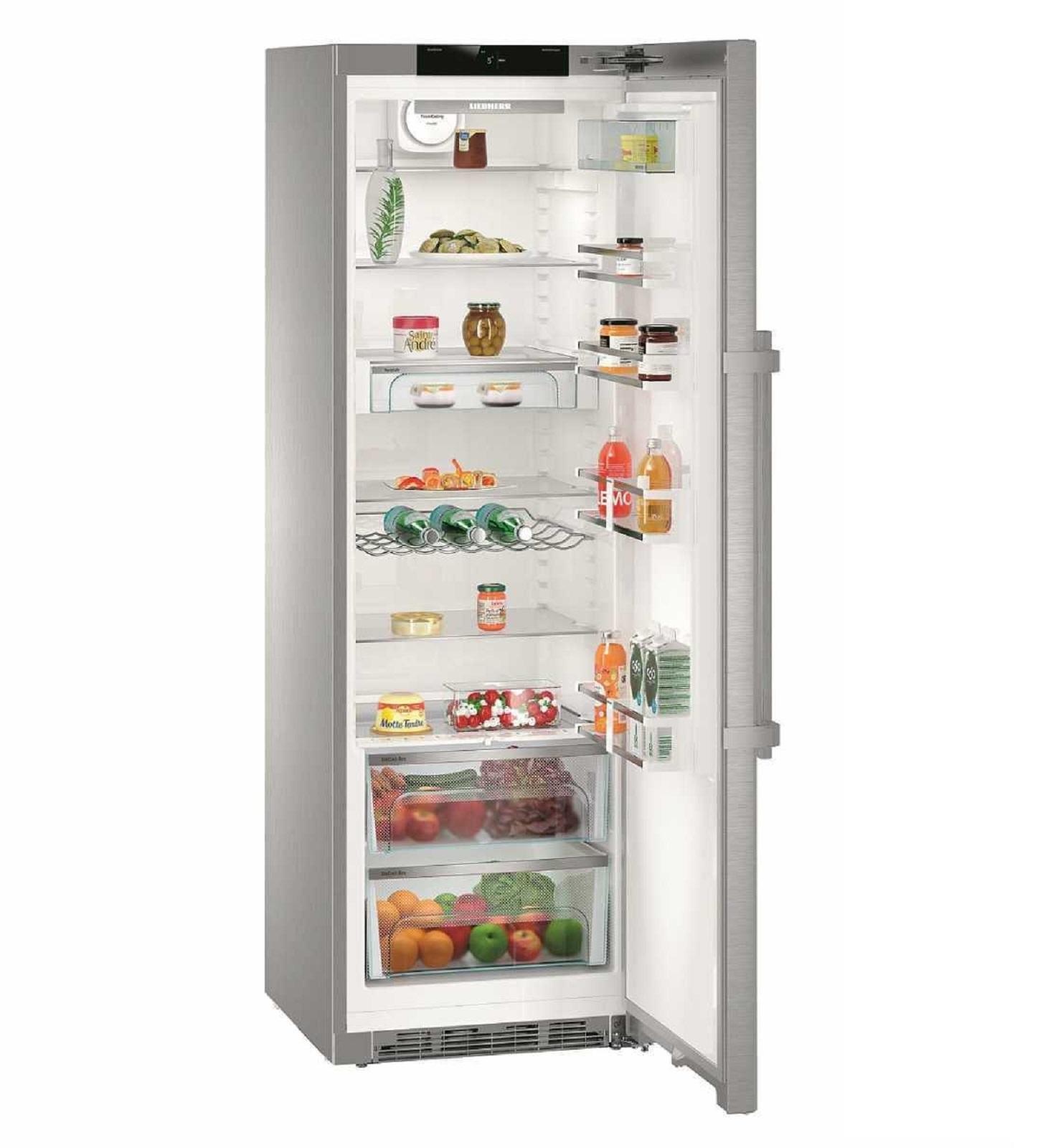 Однокамерный холодильник Liebherr SKPes 4350 купить украина