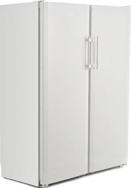 купить Side-by-side холодильник Liebherr SBS 6352 Украина фото 1