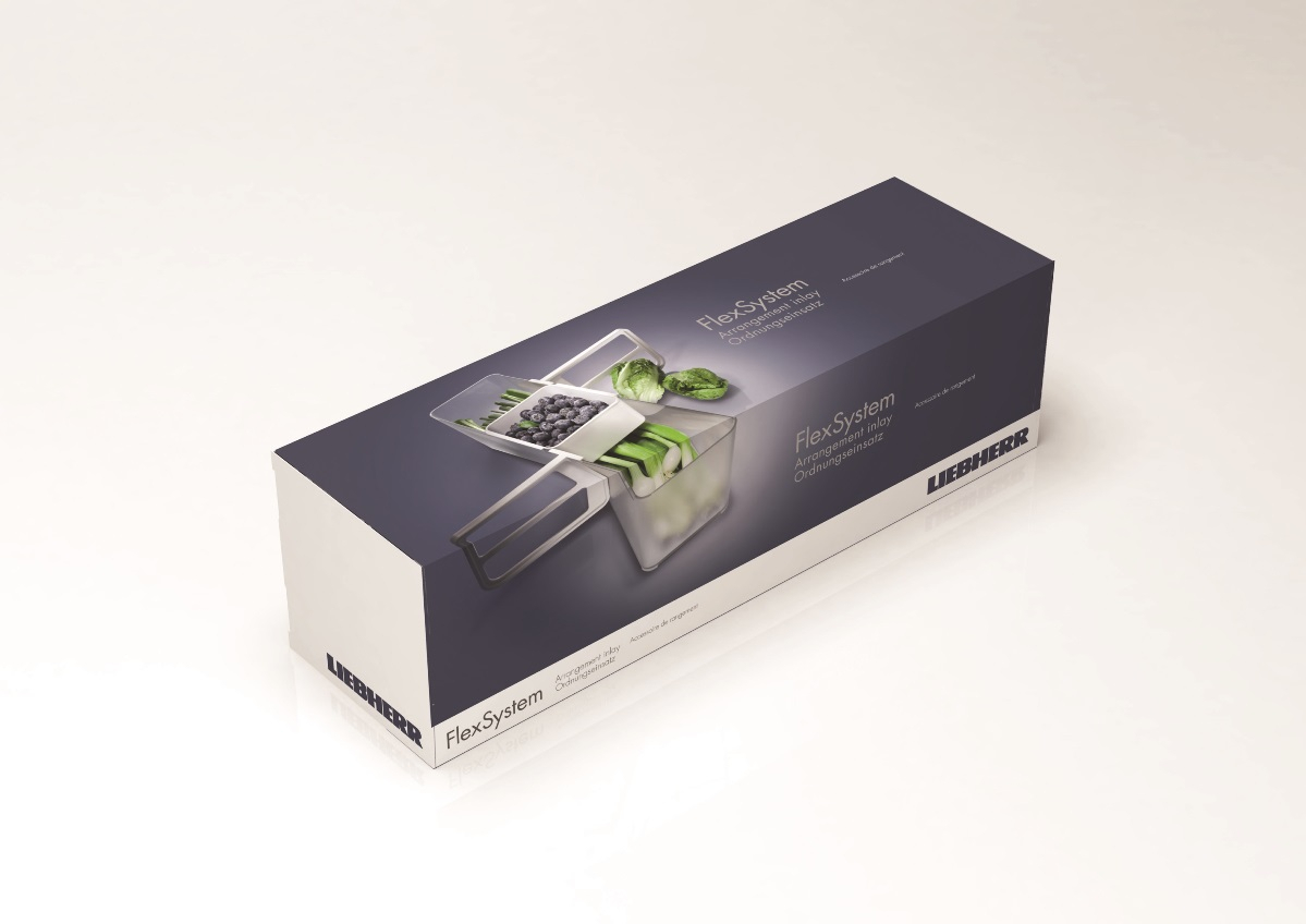купить Система хранения FlexSystem 9881128 Украина фото 7