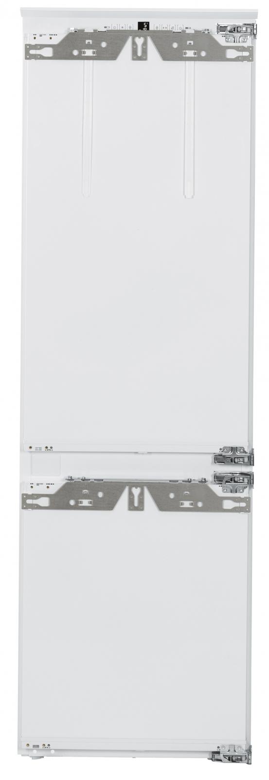 купить Встраиваемый двухкамерный холодильник Liebherr ICBN 3324 Украина фото 3