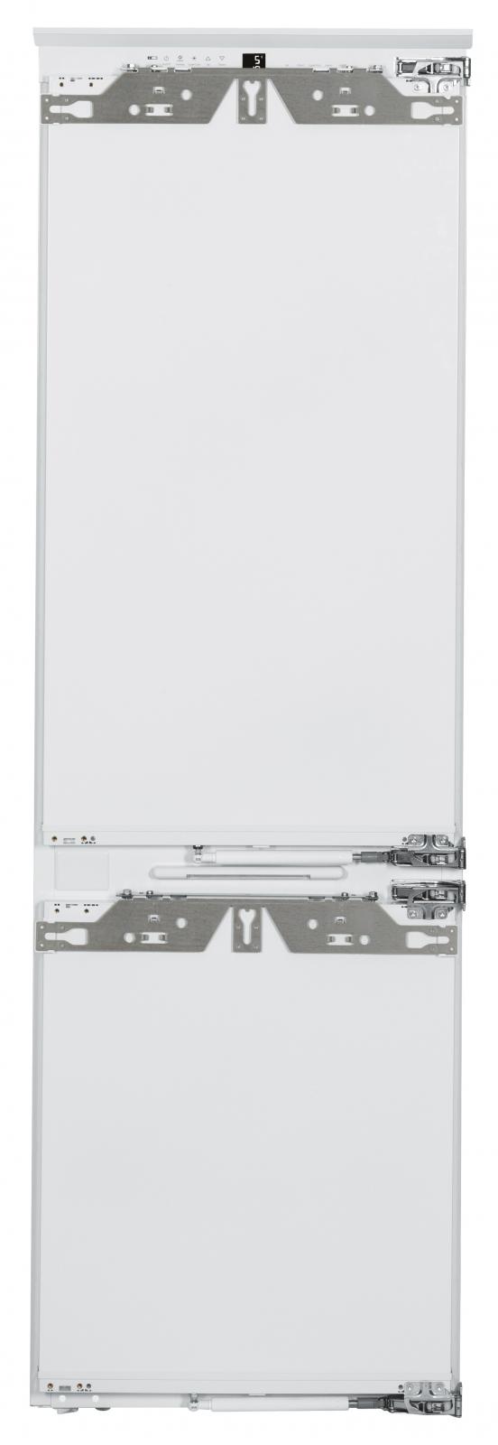 купить Встраиваемый двухкамерный холодильник Liebherr ICBN 3386 Украина фото 2