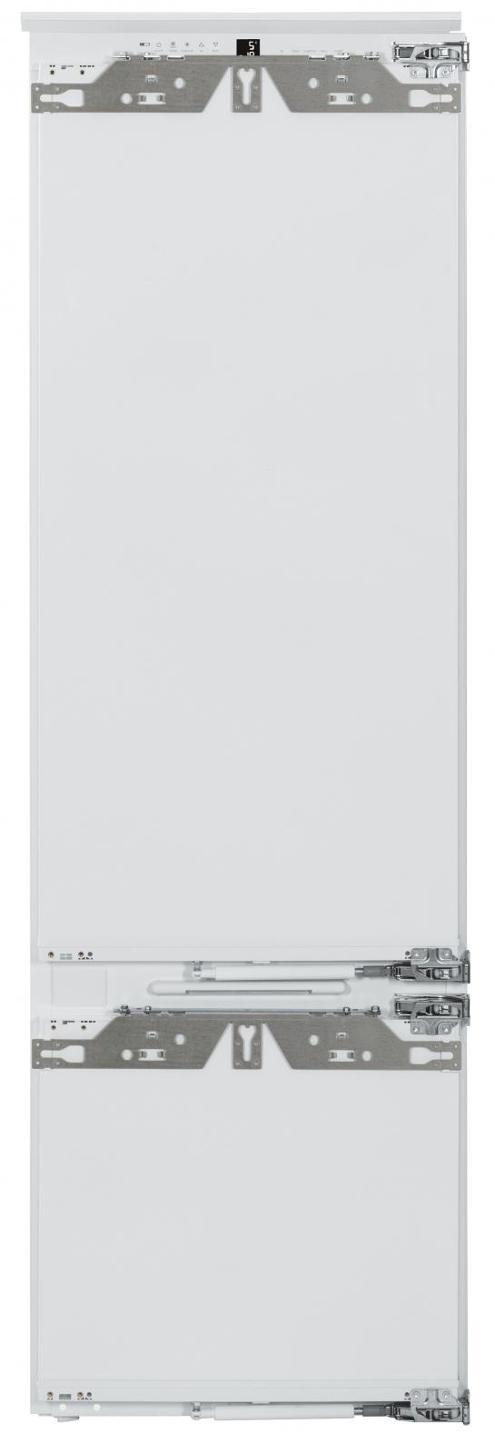 купить Встраиваемый двухкамерный холодильник Liebherr ICBP 3266 Украина фото 1