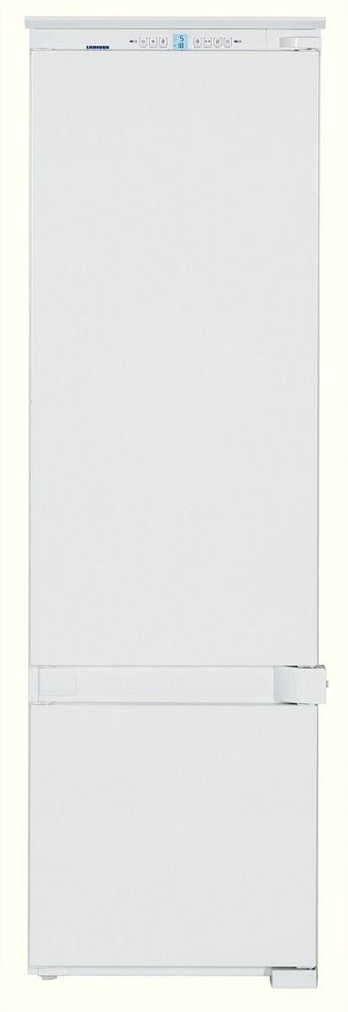 купить Встраиваемый двухкамерный холодильник Liebherr ICBS 3214 Украина фото 2