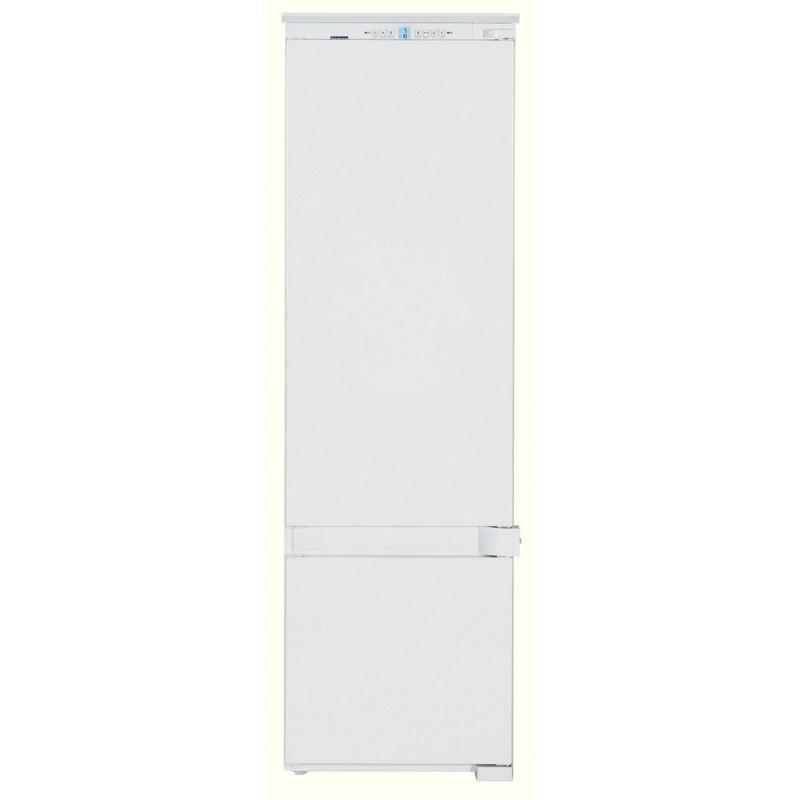 купить Встраиваемый двухкамерный холодильник Liebherr ICBS 3224 Украина фото 1