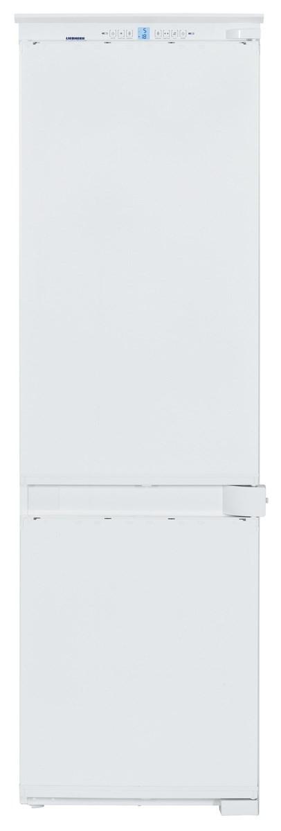 купить Встраиваемый двухкамерный холодильник Liebherr ICBS 3314 Украина фото 3
