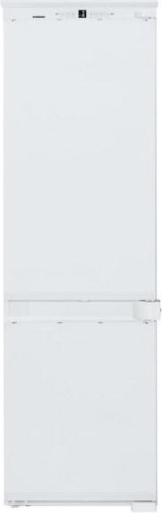 купить Встраиваемый двухкамерный холодильник Liebherr ICBS 3324 Украина фото 1