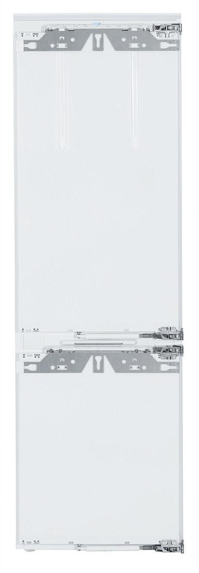купить Встраиваемый двухкамерный холодильник Liebherr ICN 3356 Украина фото 2