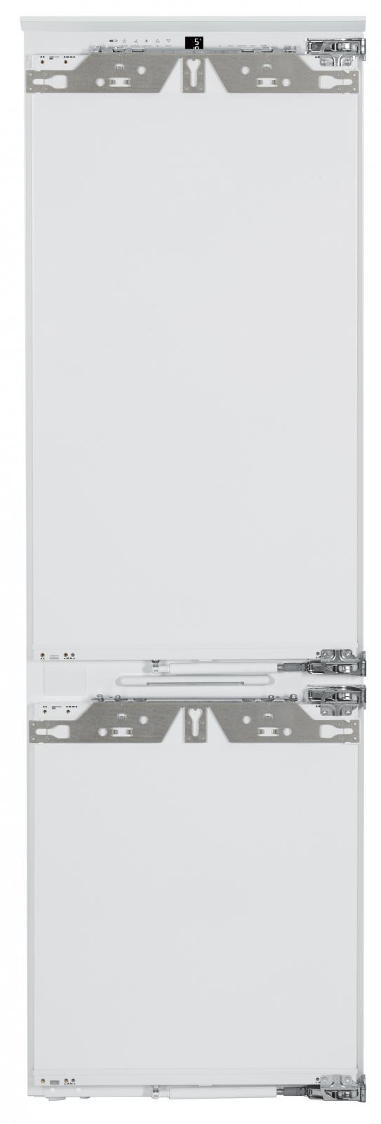 купить Встраиваемый двухкамерный холодильник Liebherr ICN 3376 Украина фото 3