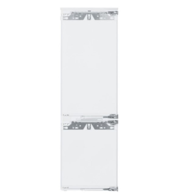 купить Встраиваемый двухкамерный холодильник Liebherr ICNP 3356 Украина фото 1