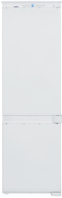 купить Встраиваемый двухкамерный холодильник Liebherr ICNS 3314 Украина фото 1