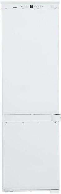 купить Встраиваемый двухкамерный холодильник Liebherr ICNS 3324 Украина фото 1