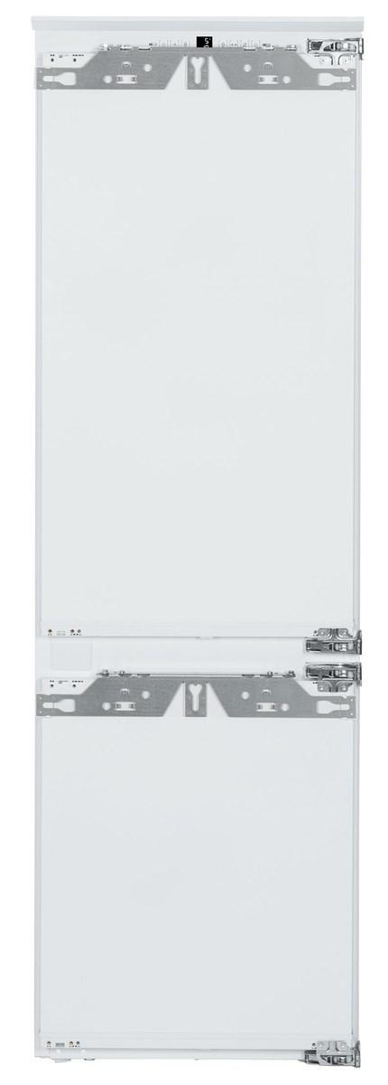 купить Встраиваемый двухкамерный холодильник Liebherr ICP 3334 Украина фото 3