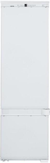 купить Встраиваемый двухкамерный холодильник Liebherr ICS 3224 Украина фото 1