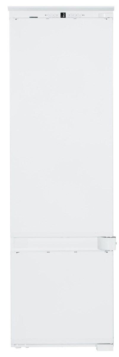купить Встраиваемый двухкамерный холодильник Liebherr ICS 3234 Украина фото 1