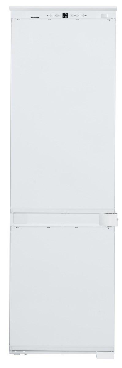 купить Встраиваемый двухкамерный холодильник Liebherr ICS 3324 Украина фото 2