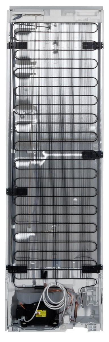 купить Встраиваемый двухкамерный холодильник Liebherr ICS 3324 Украина фото 3