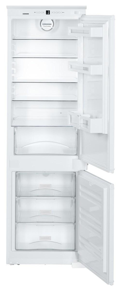 купить Встраиваемый двухкамерный холодильник Liebherr ICS 3324 Украина фото 1