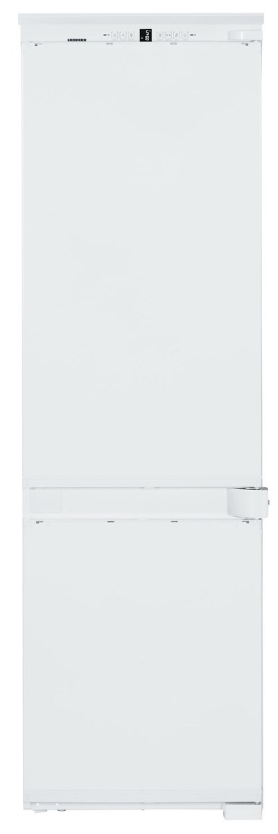 купить Встраиваемый двухкамерный холодильник Liebherr ICS 3334 Украина фото 1