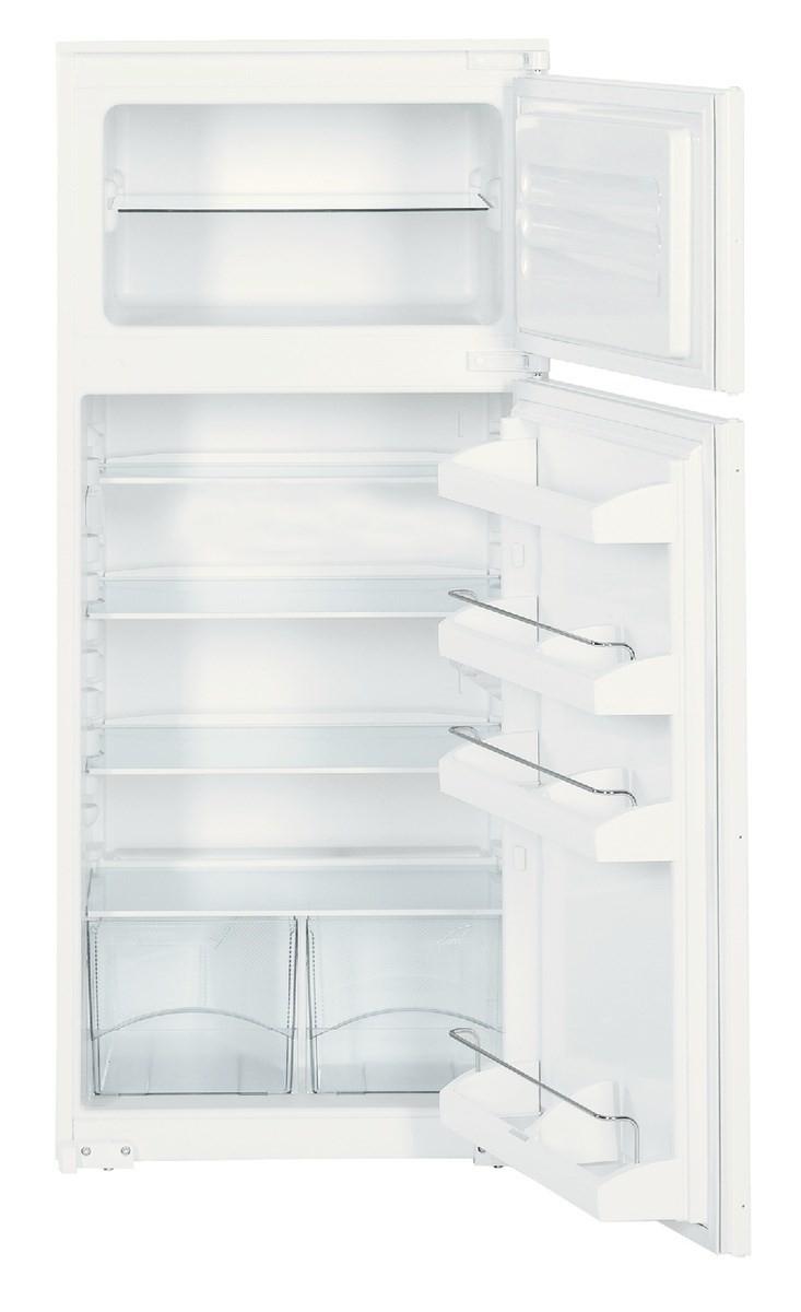 купить Встраиваемый двухкамерный холодильник Liebherr ICTS 2211 Украина фото 1