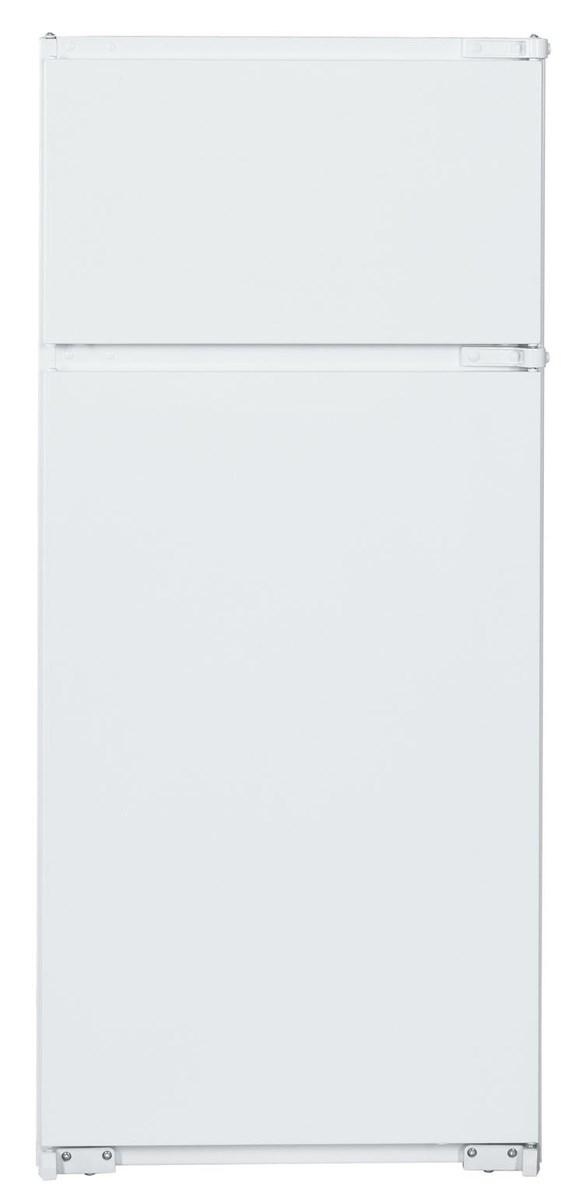 купить Встраиваемый двухкамерный холодильник Liebherr ICTS 2231 Украина фото 2