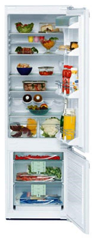купить Встраиваемый двухкамерный холодильник Liebherr ICU 3252 Украина фото 0