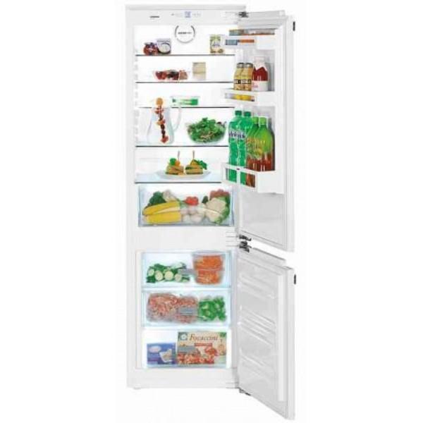купить Встраиваемый двухкамерный холодильник Liebherr ICU 3324 Украина фото 0