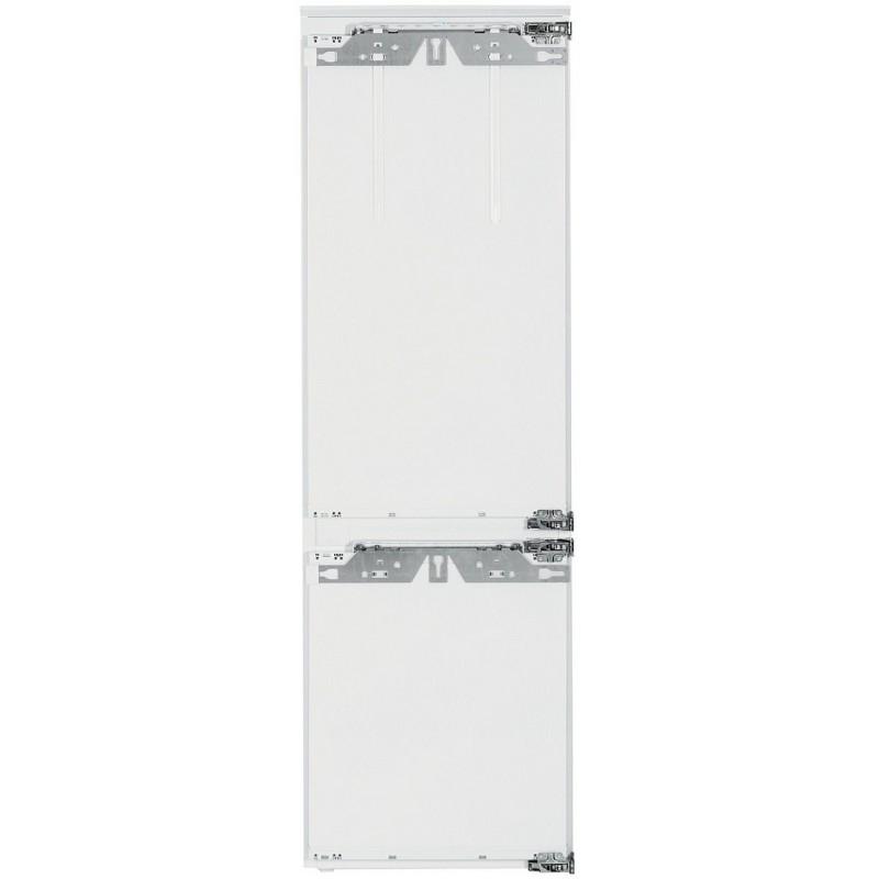 купить Встраиваемый двухкамерный холодильник Liebherr ICU 3324 Украина фото 1