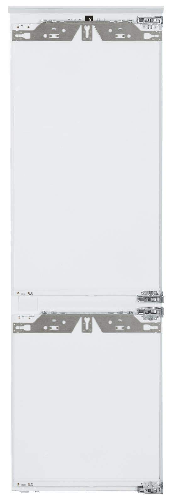 купить Встраиваемый двухкамерный холодильник Liebherr ICUN 3324 Украина фото 1