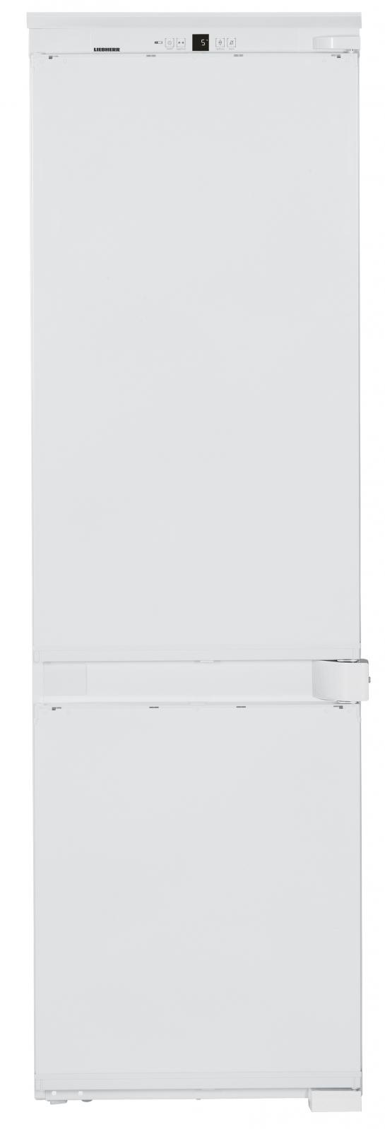 купить Встраиваемый двухкамерный холодильник Liebherr ICUNS 3324 Украина фото 2